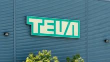 Teva Stock Is Nothing but Trouble after Legal Issues