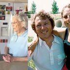 Daughter of 'Golden State Killer' victim speaks out