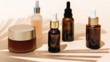 Skincare : voici les 10 ingrédients les plus recherchés sur Google