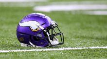 Vikings honor ESPN Falcons reporter Vaughn McClure ahead of Week 6 matchup