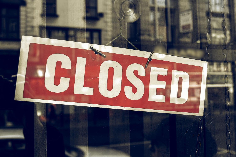 Another Indian Crypto Exchange Shuts Down Blaming Banking Ban