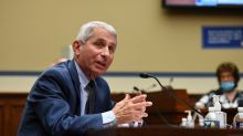 U.S. makes deal for 100 million doses of coronavirus vaccine, deaths expected to rise
