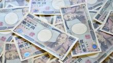 GBP/JPY Price Forecast – British pound testing major support