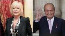 Bárbara Rey: ¿3 millones de euros por silenciar su amistad con don Juan Carlos?