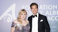 Rebel Wilson: I lost weight to boost fertility and freeze my eggs