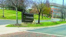 CenturyLink still working to restore nationwide internet outage
