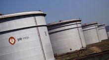 Petrobras vende fatia de 50% em empresa de biocombustível para sócia Galp
