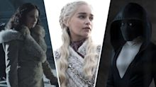 How will HBO fill the void left by 'Game of Thrones'?
