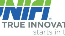 Unifi Announces Recipients of Third Annual REPREVE® Champions of Sustainability Awards