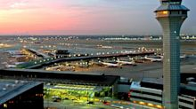 O'Hare serves the most destinations among North American airports, study says