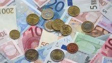 ¿De dónde surge llamar 'dinero' a las monedas o billetes que usamos para pagar?