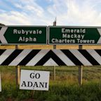 Controversial Australia Coal Project Gets Boost After Shock Vote