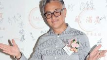"""Hugo Ng is happy with reception to """"Finding Her Voice"""""""