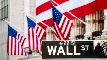 5 Marijuana Stocks That Call the NYSE Home