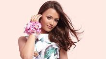 Jessica And Mark Wright's Little Sister Natalya Rules Out Reality TV