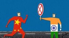 'Avoid Unilaterally Changing Status Quo': India Warns China