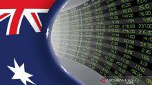 Bursa Australia berakhir lebih tinggi terangkat saham bank-bank besar