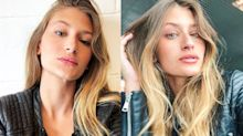 Stunning 16-year-old model is Gisele Bündchen's look-alike. Here's proof.