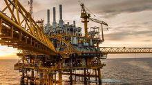 Has Tourmaline Oil Corp (TSE:TOU) Got Enough Cash To Cover Its Short-Term Obligations?