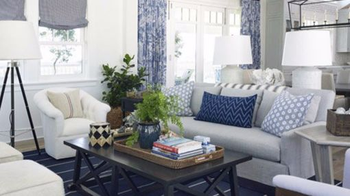 Find it All for Your Home at Wayfair.com
