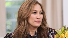 """Carrie Ann Inaba Says Her """"Invisible"""" Illnesses Have Seriously """"Debilitating"""" Symptoms"""
