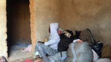 «Unsägliche Brutalität» auf Migrationsrouten in Afrika