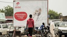 Bharti Airtel Plans London IPO for Africa Unit to Cut Debt