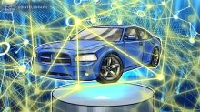 Spanish Car Manufacturer SEAT Joins Alastria Consortium to Develop Blockchain Products