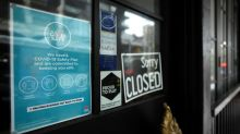 Sydney venues shut over COVID, 14 cases