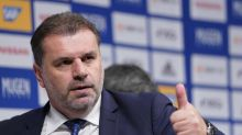 Ange's Celts hammered for six in friendly
