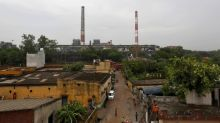 Exclusive: India may build new coal plants due to low cost despite climate change