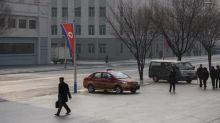 Un «Petit Futé» sur... la Corée du Nord