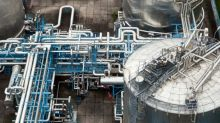Natural Gas Price Prediction – Prices Rise on Weak Inventory Build