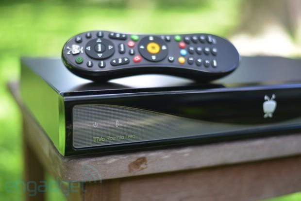 TiVo adds Opera SDK support to Roamio platform, wants more HTML5 apps