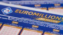 Qui sont les gagnants de l'Euromillions ? Et que vont-ils faire de leur 157 millions d'euros ?