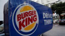 """""""WhoppHer"""": Burger-King-Kampagne für Frauen am Steuer geht nach hinten los"""
