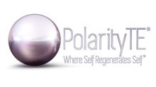 PolarityTE Expands Contract Services Business with Addition of Jon Burrows