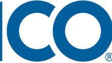 Corinium Names FICO Chief Analytics Officer Dr. Scott Zoldi to Top 100 Innovators in Data and Analytics