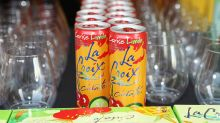 No one really knows what's in your LaCroix