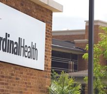 Here's Why We're Wary Of Buying Cardinal Health, Inc.'s (NYSE:CAH) For Its Upcoming Dividend