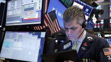 Wall Street cierra con amplias pérdidas