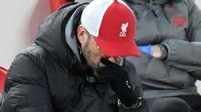 No tears for Klopp if Liverpool's transfer goals aren't met