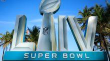 Te contamos cuándo, cómo y dónde ver el Super Bowl 2020