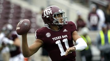 Live blog: Auburn at Texas A&M and more
