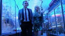 'Nerve' Review: A Propulsive Thriller About a Most Dangerous Game App