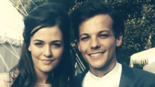 Louis Tomlinson's sister Félicité dies of a heart attack at 18