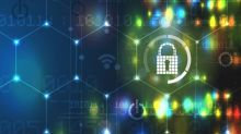 3 Cybersecurity Stocks That May Give Double-Digit Returns in 2021
