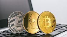 EOS, Ethereum and Ripple's XRP – Daily and Hourly Tech Analysis – July 12th, 2020