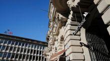 Credit Suisse surveillance probe to continue