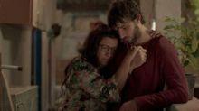 'Amor de Mãe': Lurdes vai abraçar Domênico em protocolo rígido da Globo